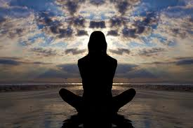 Strengthen your Intuition by Carola Marashi M.A.
