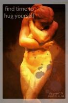 self_hug.jpg