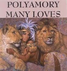polyamory many loves img
